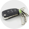 Automotive Locksmith in Dearborn, MI